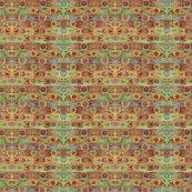 Doodle_pattern_shop_thumb