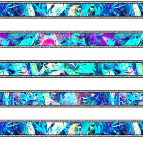 The Dawn Collection | Holographic