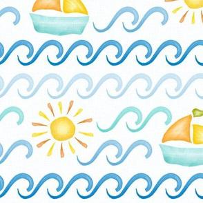 Little_Boat
