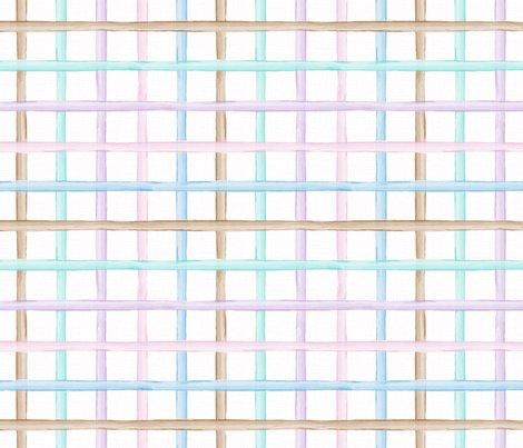 Pastel_lines_shop_preview