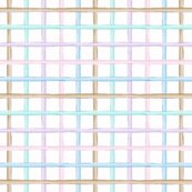 Pastel_lines_shop_thumb