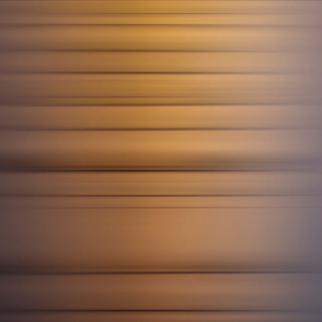 Horizontal Line Fade