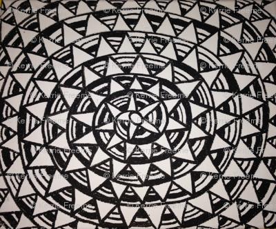 Eternal Spirals
