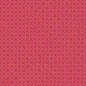 swirl grid in soft reds