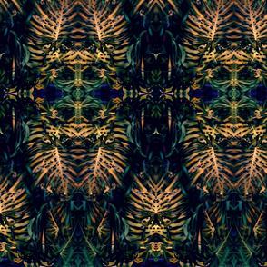 Deep_jungle