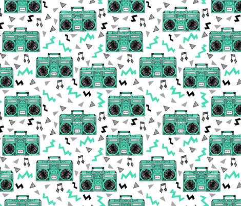 Rboombox_lj_shop_preview