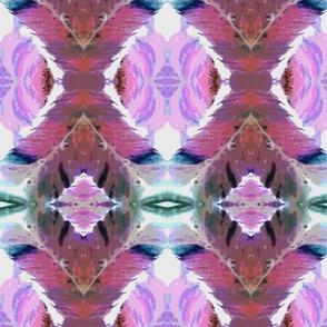 2015-04-05_20