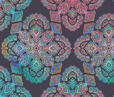Rboho_intense_pattern_spoonflower_shop_preview