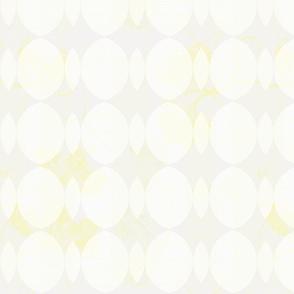 geometriasyarbolesmatizado