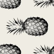 4302180_rpineapple-large_cream_and_black_transparent_repeats_sml_shop_thumb