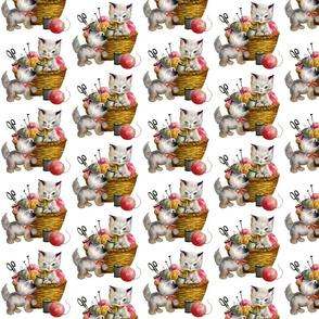 cat-image_108
