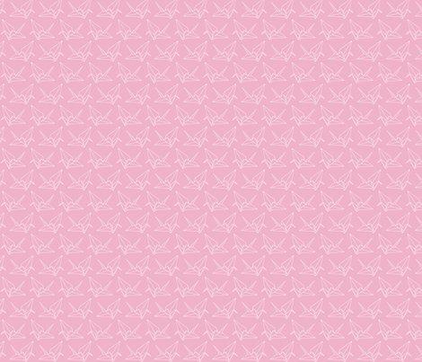 Cranes3_pink-03_shop_preview