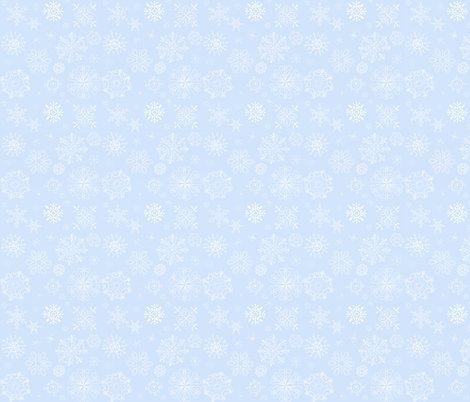 Rsnowflakepattern-smprint_shop_preview