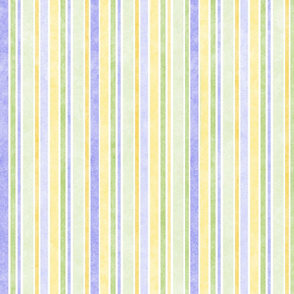 Bee Dance Stripe Match