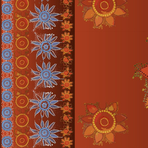 floral_border_design2