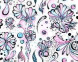 Rwhite_flowers-_8_inches-_150dpi_jpeg_thumb