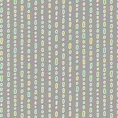 Dots.green.1_shop_thumb
