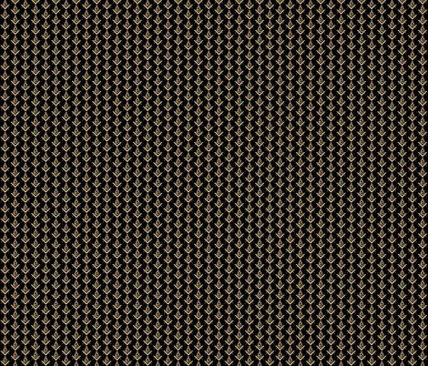 Rrmason-black2_shop_preview