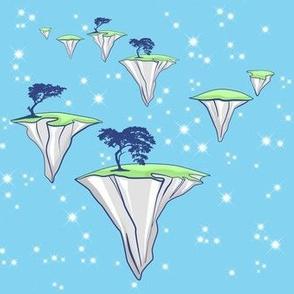floating_islands