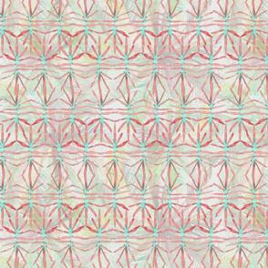 geometricmotiflargescale