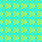 motif1-YELLOW