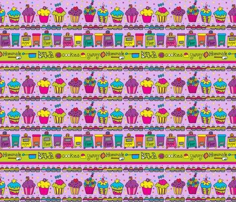 Rlk-cupcakes_shelf_copy_shop_preview