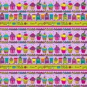 Rlk-cupcakes_shelf_copy_shop_thumb