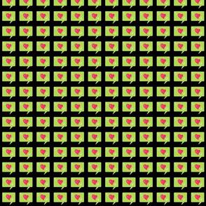 2015-04-07_09