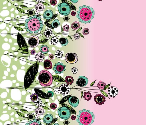 Rrsp_border_print_mums_day__shop_preview
