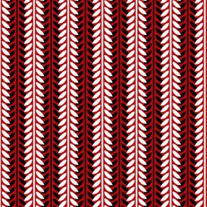 Willow Branch Stripe - BWR2