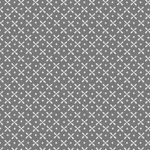 Checky Dot