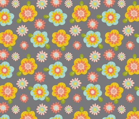 Floralpatinabloom-03_shop_preview