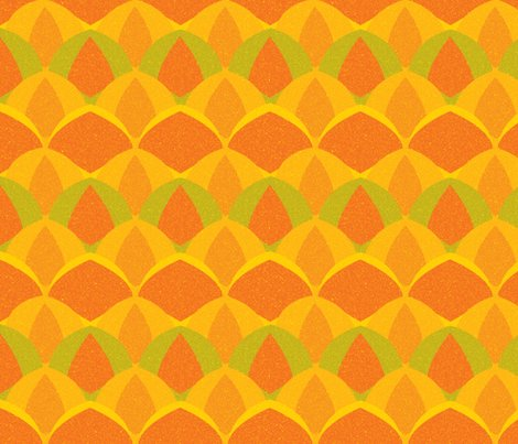 R4127468_rrpineapple-pattern7a_shop_preview