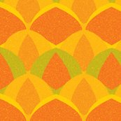 R4127468_rrpineapple-pattern7a_shop_thumb