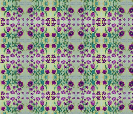 IMG_1715 fabric by artistannie on Spoonflower - custom fabric