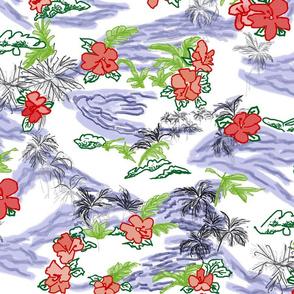 Island-motifs-150