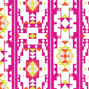 Cool_New_Mexico_Adobe_Stripe__Pink_White___Soy_Lime