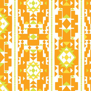 Cool_New_Mexico_Adobe_Stripe__Tangerine_Yellow___Soy_Lime