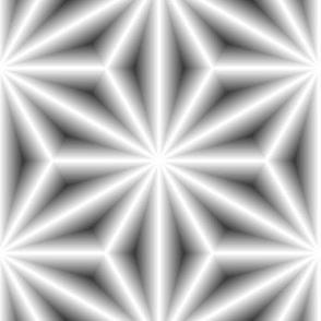 04128540 : SC3C isosceles : gradient