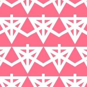 Sumida