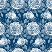 Rperle_des_jardins___lonely_angel_blue_and_white___peacoquette_designs___copyright_2015_shop_thumb