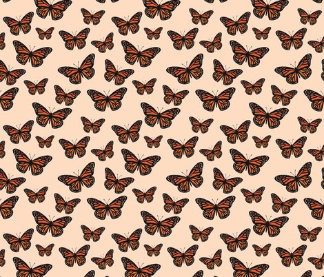 Rrbutterfly_pattern_shop_preview