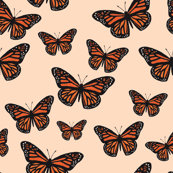 Rrbutterfly_pattern_shop_thumb
