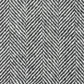 Herringbone_shop_thumb