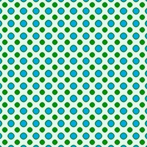 Ring-a-dots