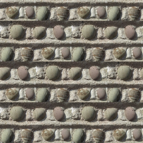 Cobblestone fabric by amyvail on Spoonflower - custom fabric