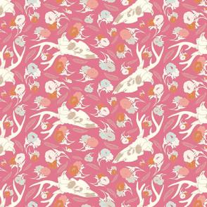 spoonflower-pink-skull