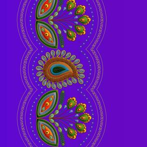 Flower_Border_purple_36x42