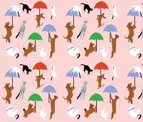 Rrrrraining_cats_n_dogs-_spoonflower_2_shop_preview