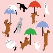 Rrrrraining_cats_n_dogs-_spoonflower_2_shop_thumb